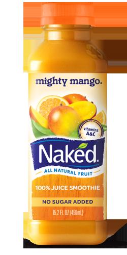 mighty-mango