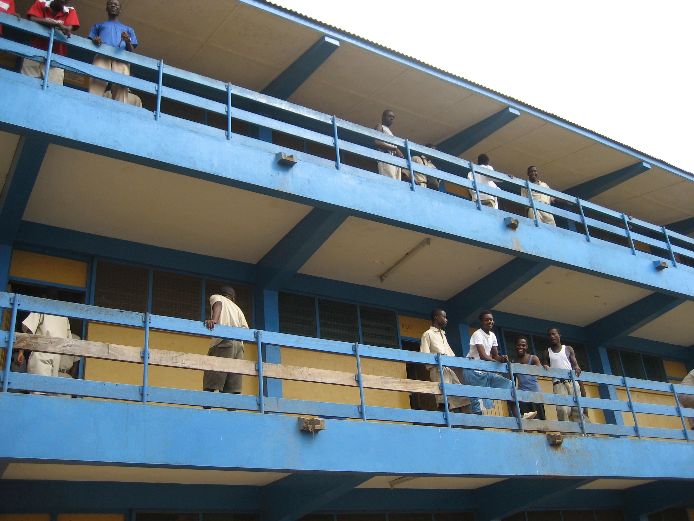 Secondary Schools in Ghana Ghana Secondary Technical