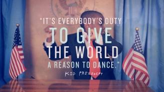 kid president wisdom
